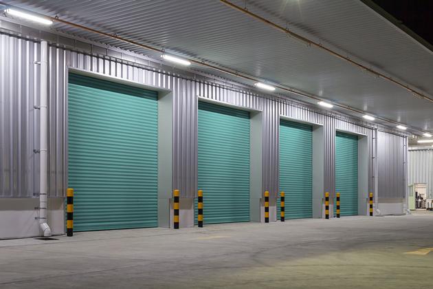 Bergen County Overhead Doors Garage Door Install Repair